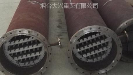 精馏塔厂家介绍如何有效的避免精馏塔发生危险