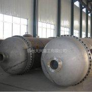 钛设备是利用磁选工艺对钛实现提纯回收的设备